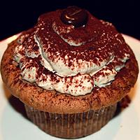 Baileys-Cream-Cupcakes