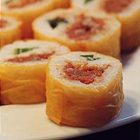 Njushi Sushi