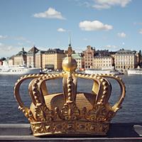 Stockholm Travelguide