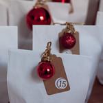 Weihnachtsgeschenke aus der Küche: Bratapfelkonfitüre