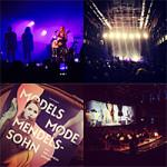 Instagram Rückblick
