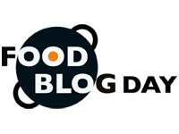Bloggerevent Food Blog Days Düsseldorf