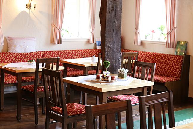 Café Landlust
