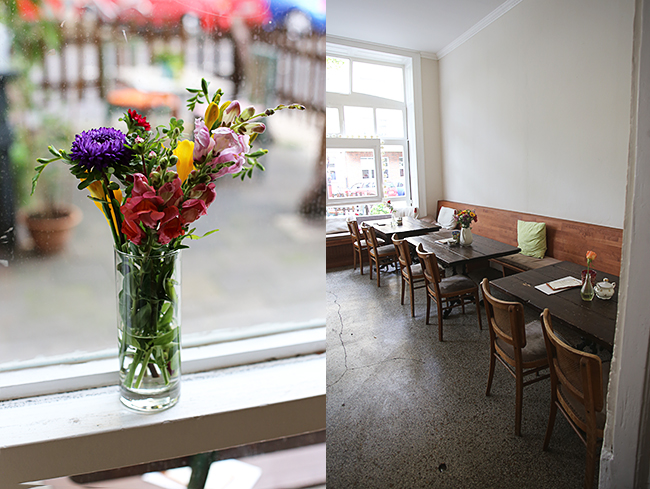 Cafe Sulis Düsseldorf width=