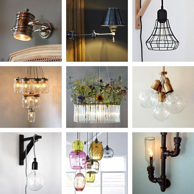 inspiration_lampen