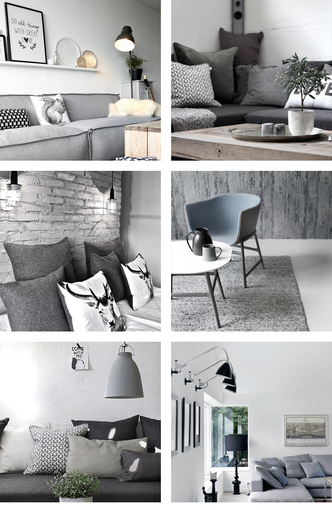 interiorinspiration_grau