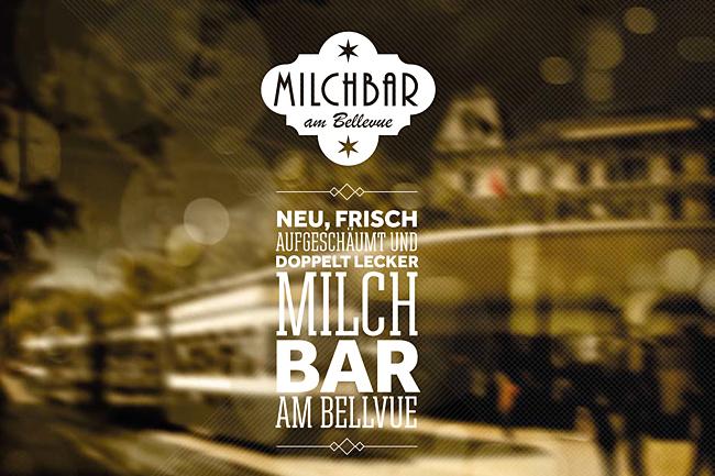milchbar_08