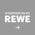 rewebadge