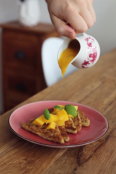 rezept_kokos_french_toast_mit_mango_foodblog_acakeaday_02