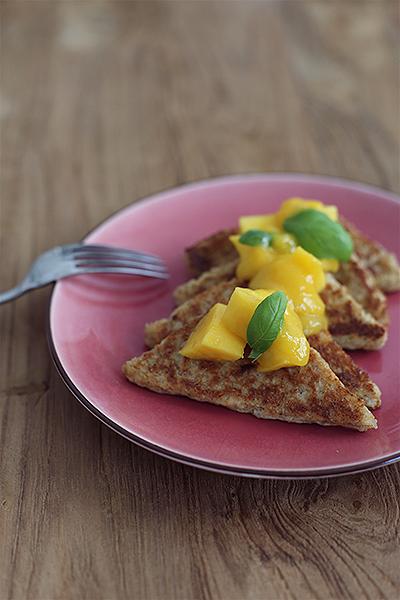 rezept_kokos_french_toast_mit_mango_foodblog_acakeaday_03