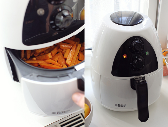 rezept_sweetpotatoefries_quinoa_foodblog_acakeaday_03