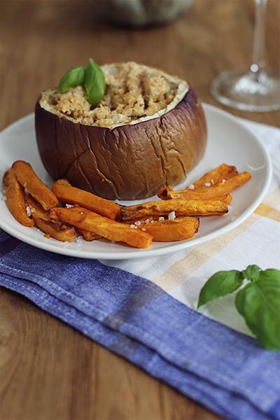 rezept_sweetpotatoefries_quinoa_foodblog_acakeaday_04