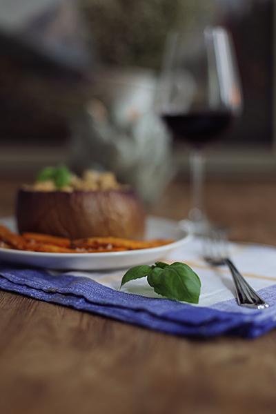 rezept_sweetpotatoefries_quinoa_foodblog_acakeaday_05