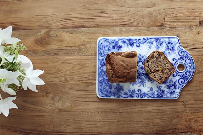 rezept_vollkornbrot_mit_nuessen_foodblog_acakeaday