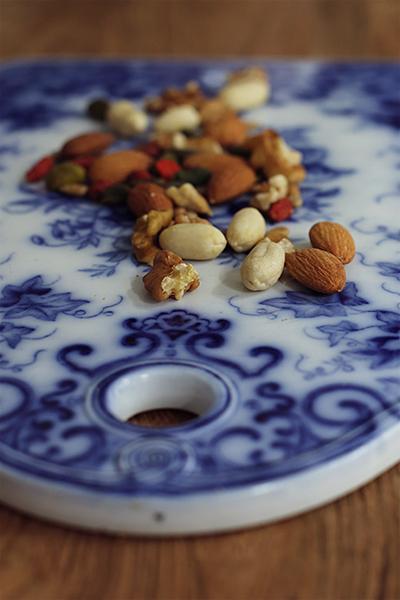 rezept_vollkornbrot_mit_nuessen_foodblog_acakeaday_02