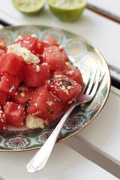 rezept_wassermelonen_feta_salat_foodblog_acakeaday_02