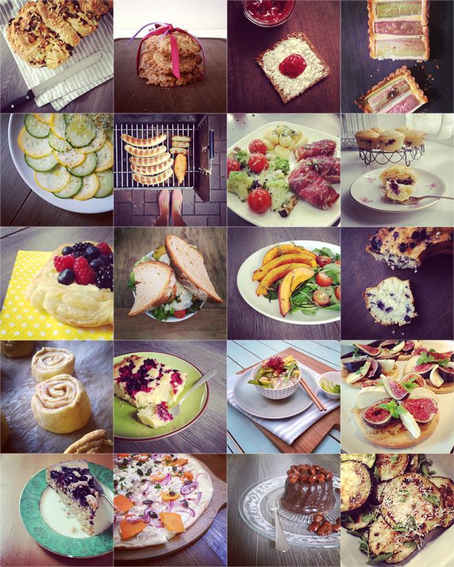 rueckblick-2013-food
