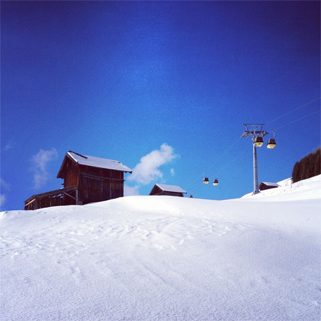 ski2014_01