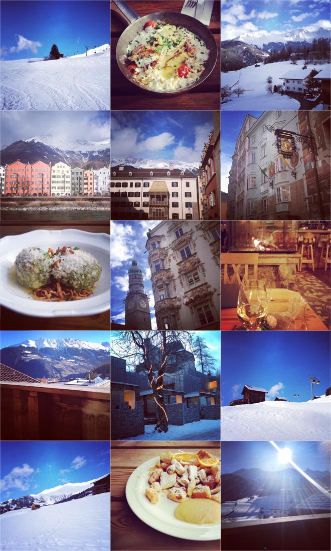 ski2014_02