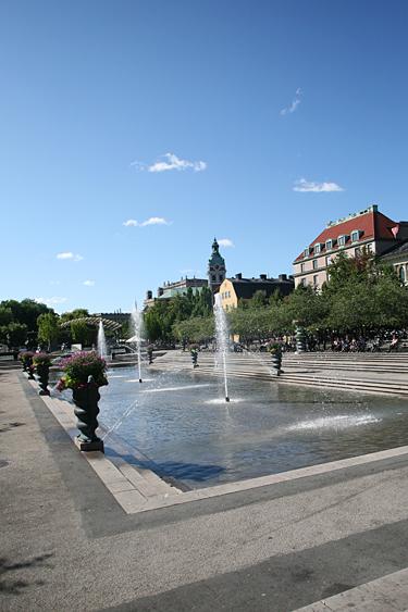 stockholm2013_40