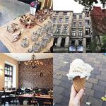 Instagram Rückblick September 2015