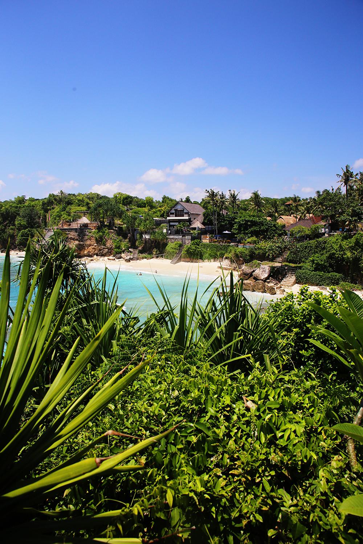 Bali Nusa Ceningan Mahana Point