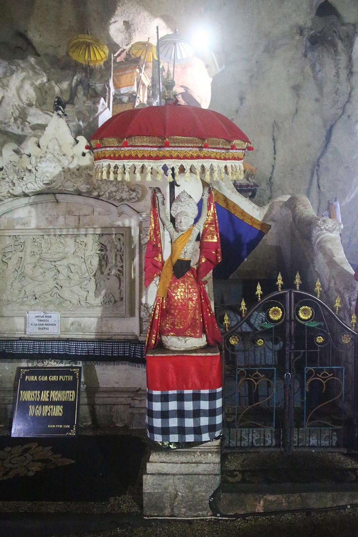 Nusa Penida Teletubbies Hill
